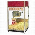 Rental store for POPCORN MACHINE in Park Rapids MN